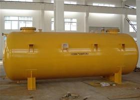 酸(碱)废水处理装置